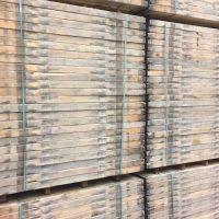 Steenschotten-verpakt-per-pak