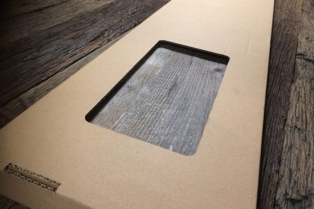BarnWood-in-a-Box