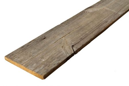 BarnWood-Geneve-plank