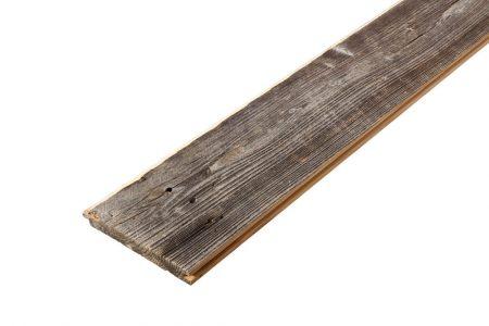 salzburg-grijs-plank